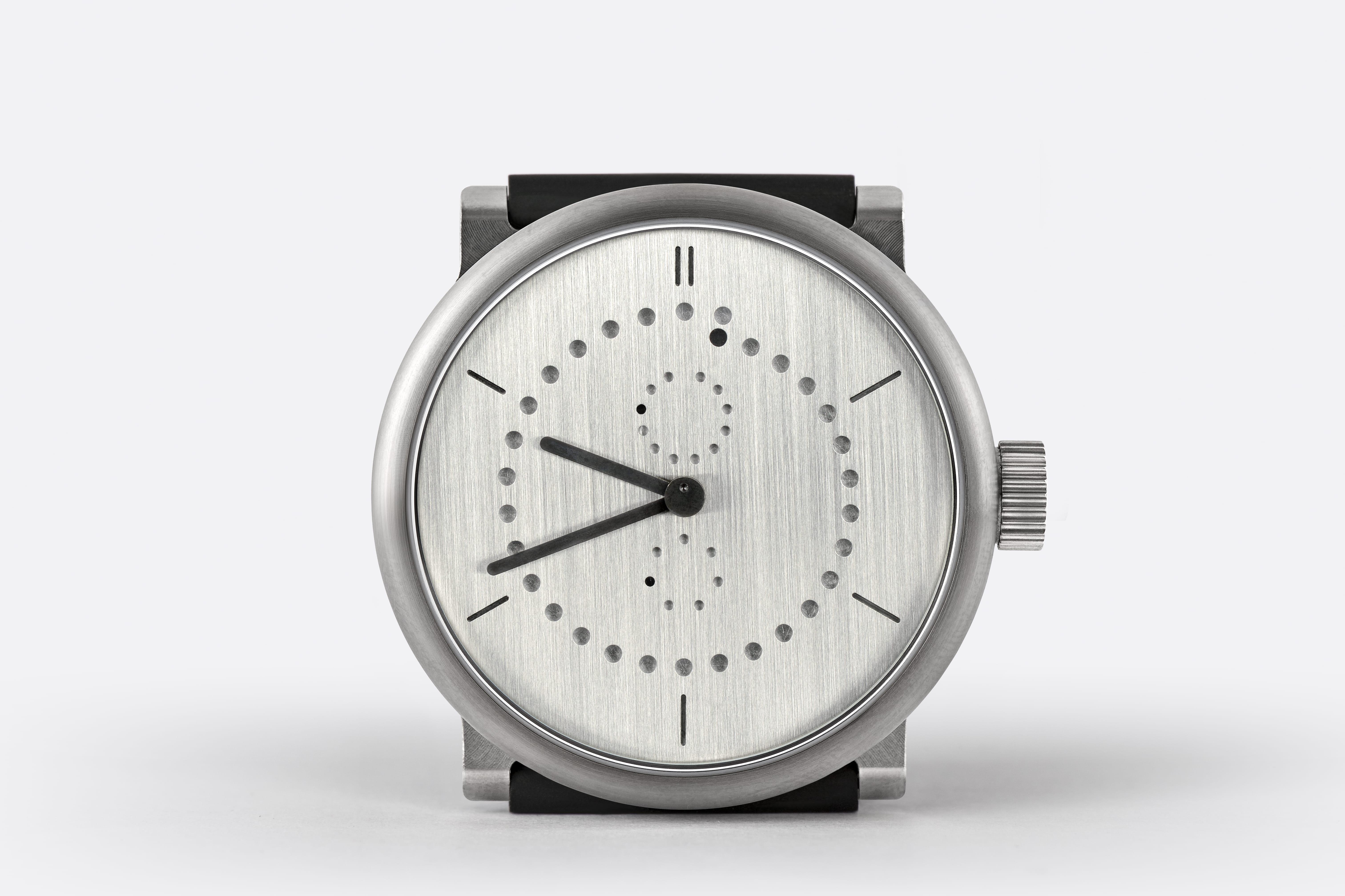annual-calendar-watch-german-silver-39mm-ochs-und-junior-March-1st_G